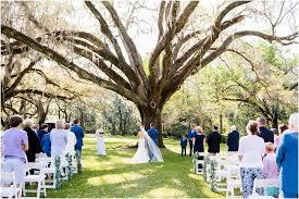 eden gardens walton county florida wedding kiersten stevenson