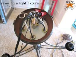 chandelier wiring diagram at crystal chandelier answers to electrical questions about ceiling fans in a sunroom