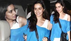 top 11 bollywood actresses who looking gorgeous without makeup 8