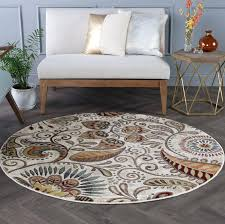 wayfair oriental rugs modern home concord ivory area rug reviews with regard to carpets plan wayfair wayfair oriental rugs