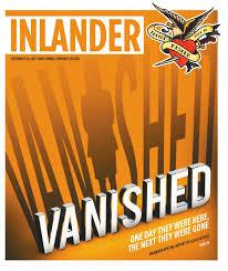 Inlander 9/12/13 by The Inlander - issuu
