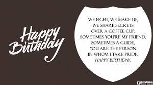 Birthday Inspirational Quotes Inspirational Quotes Boys Birthday
