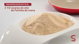 Resultado de imagem para IMAGENS DE RECEITAS DE COMIDAS DO PERU
