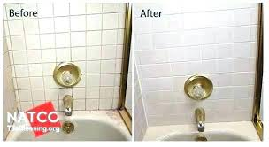bathroom grout sealer bathroom grout sealer tile and grout sealer shower grout sealer before and after