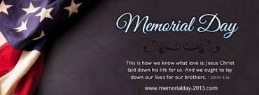 Christian Quotes On Memorial Day Best of Memorial Day Quotes Phrases Projects To Try Pinterest Facebook