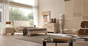 Camera da letto Modo10