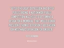 Westward Expansion Quotes Famous Quotes. QuotesGram via Relatably.com