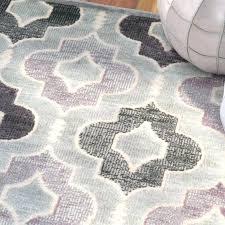 purple and gray rug grey purple area rug reviews grey purple area rug purple grey rug purple and gray rug