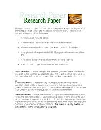 cover letter template work cited essay example fetching proper mla format works cited page cover letterwork should a cover letter be double spaced