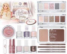 trend collection 2016 essence