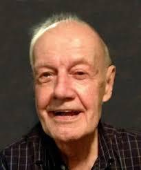 michael snedeker louis snedeker obituary grandville mi grand rapids press