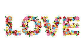 wallpaper love 19