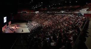 Beasley Coliseum Wsubeasley Twitter