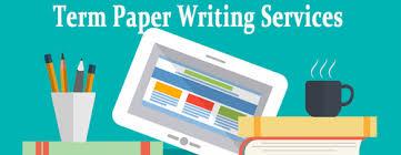 term paper help proper graduate term paper help