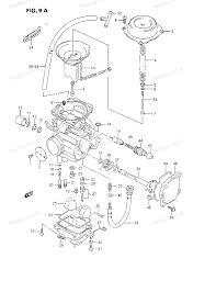 Magnificent 2003 gsxr 600 wiring diagram collection diagram wiring
