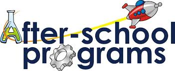 Image result for after school programs picture