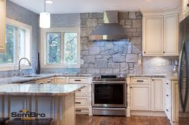 Signature Custom Cabinets Custom Projects Mud Rooms Laundry Rooms