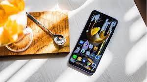 Huawei Nova 3 và một số máy Nova khác được cập nhật Android Pie