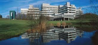 Image result for Max Planck Institute of Quantum Optics