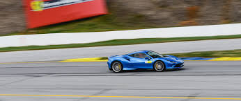 All the cars in the range and the great historic cars, the official ferrari dealers, the online store and the sports activities of a brand that has distinguished italian excellence around the world since 1947 Ferrari North America Events Ferrari Corso Pilota Driving School
