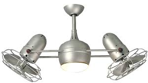 replace ceiling fan with track lighting lilianduval