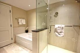 bathroom remodeling md. Commercial Bathroom Remodeling Maryland Md J