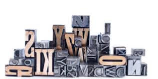 Fonts To Use For Resumes Resume Fonts Which To Use Which To Ditch Flexjobs