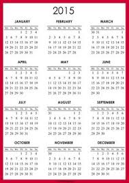 Free Printable Calendar And Resolutions On Pinterest