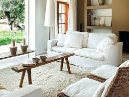coffee table ideas for small spaces small coffee table ideas good looking narrow view for office coffee table ideas for small