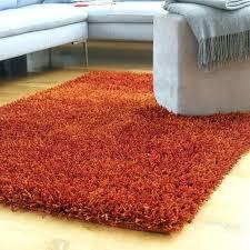 orange brown area rug area rugs large orange rug purple rug orange wool rug brown and