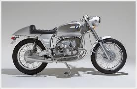 sb2 bmw cafe racer r75 5 motorcycle