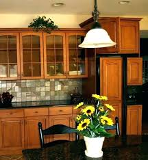 clean grease off cabinets how to clean grease from kitchen cabinets how to clean grease off of kitchen cabinets new clean greasy cabinets above stove