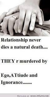 Cute Relationship Quotes via Relatably.com