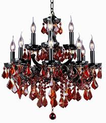 awesome 188 best candles chandeliers candelabras images on for fake crystal chandeliers