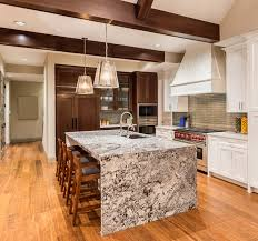 kitchen granite countertops in waukesha wi