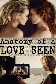 Anatomy of a Love Seen (2014)