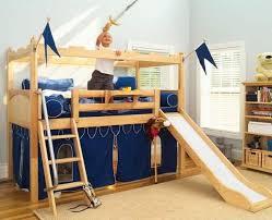 bunk beds with slide ikea. Unique Slide Ikea Kura Slide  Google Search And Bunk Beds With Slide Ikea