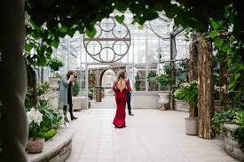 Meijer Garden Grand Rapids Budapestsightseeing Org