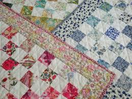 Best 25+ Liberty quilt ideas on Pinterest | Blue quilts, Chevron ... & liberty fabric quilt Adamdwight.com
