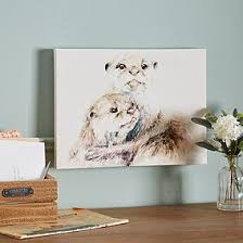 canvas prints Australia