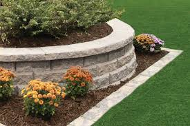 backyard retaining wall designs. Insignia® Wall LANDSCAPE RETAINING WALL BLOCK Backyard Retaining Designs