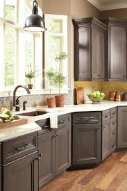 Dynasty Omega Kitchen Cabinets Kitchen Cabinets In Long Island Ny New Kitchens For Solid Prices