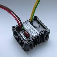 vrega jpg see bosch dynamo wiring