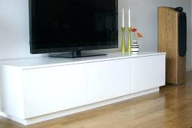 ikea besta tv stand cabinets media cabinet still stunning even s off for designs 0 stand