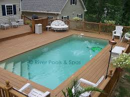 fiberglass pools las vegas inspirational ground fiberglass pools can and should they be built of fiberglass