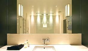 best light bulbs for makeup vanity bathroom creative i give my wilko b bathroom light bulbs led vanity best