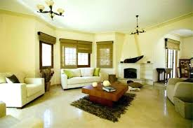 home painting design inside home painting ideas interior house paint ideas paint colors for homes interior
