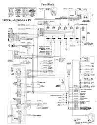 1988 toyota corolla alternator wiring diagram wirdig sensor wiring diagram as well suzuki samurai cooling system diagram
