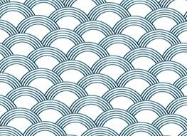 Japanese Pattern Inspiration Japanese Pattern Vectors Photos And PSD Files Free Download