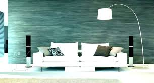 italian modern furniture companies. Appealing Modern Furniture Companies In Interior Luxury High End Italian  Brands Contemporary Manufacturers D . I